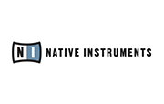 Native Instruments Japan 株式会社