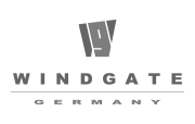 WINDGATE GERMANY